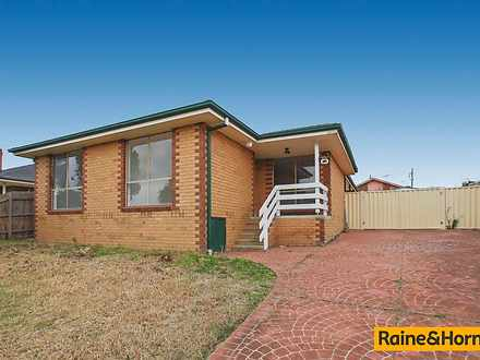 23 Weeden Crescent, Hallam 3803, VIC House Photo