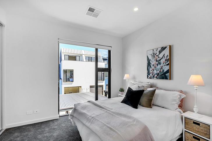 17 Albany Lane, Port Adelaide 5015, SA House Photo