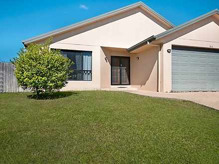 64 Estuary Parade, Douglas 4814, QLD House Photo