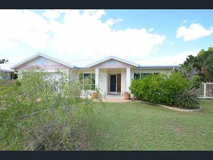 11 Ellesons Place, Douglas 4814, QLD House Photo