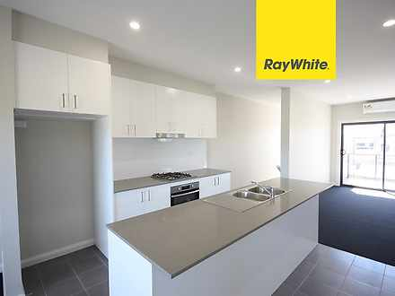 10/26-28 Third Avenue, Macquarie Fields 2564, NSW House Photo