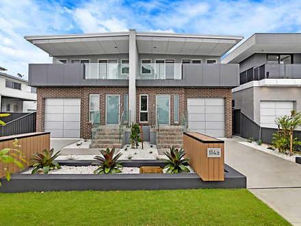 114A Acacia Avenue, Greenacre 2190, NSW Duplex_semi Photo