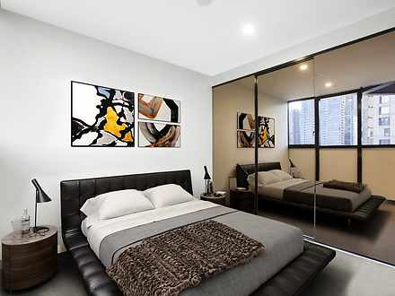 1201/33 Clarke Street, Southbank 3006, VIC Apartment Photo