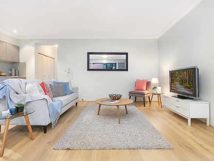 24/1 Shirley Street, Alexandria 2015, NSW Apartment Photo