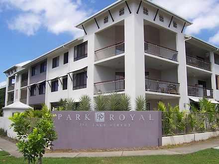 1/351 Lake Street, Cairns North 4870, QLD Apartment Photo
