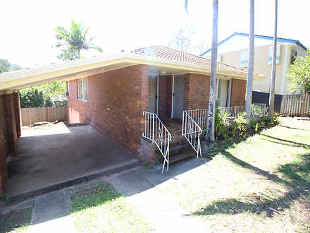 17 Woorama Road, The Gap 4061, QLD House Photo
