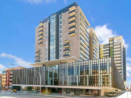 2 BEDS/31 Belmore Street, Burwood 2134, NSW Apartment Photo