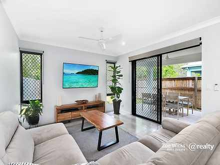 82 Seaways Street, Trinity Beach 4879, QLD House Photo