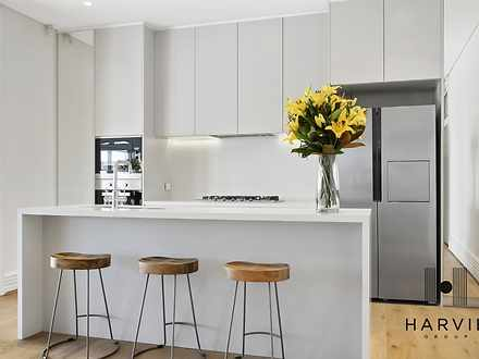 A6.03/1 Avon Road, Pymble 2073, NSW Apartment Photo