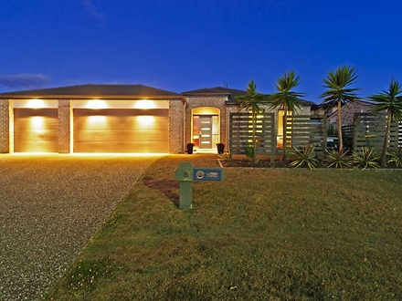 8 Ainslie Street, Pacific Pines 4211, QLD House Photo