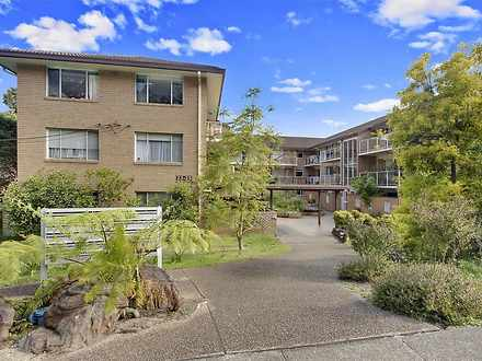 20/23 William Street, Hornsby 2077, NSW Apartment Photo