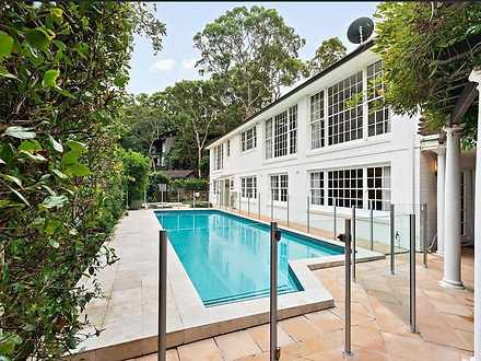12 Cherry Place, Castle Cove 2069, NSW House Photo