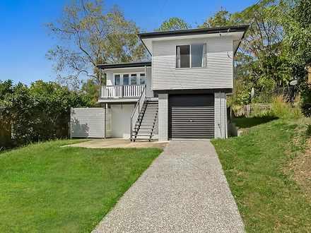 132 Kylie Avenue, Ferny Hills 4055, QLD House Photo