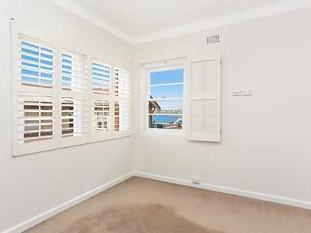 4/198 Kurraba Road, Neutral Bay 2089, NSW Apartment Photo