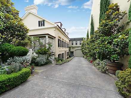 3/24 Ferry Road, Glebe 2037, NSW Apartment Photo