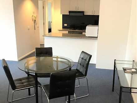 712/181 Exhibition Street, Melbourne 3000, VIC Apartment Photo