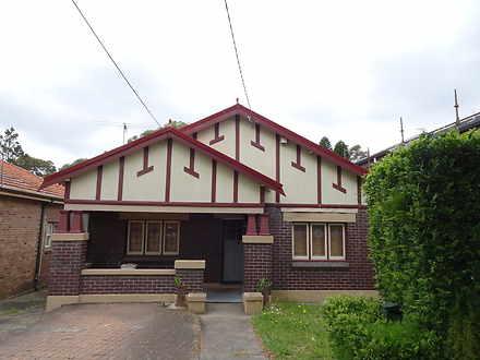 40 Scott Street, Belfield 2191, NSW House Photo