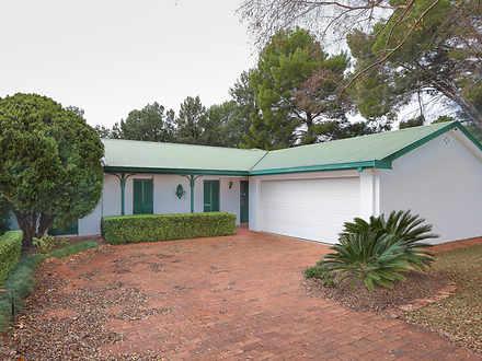 11 Tarlow Avenue, Dubbo 2830, NSW House Photo