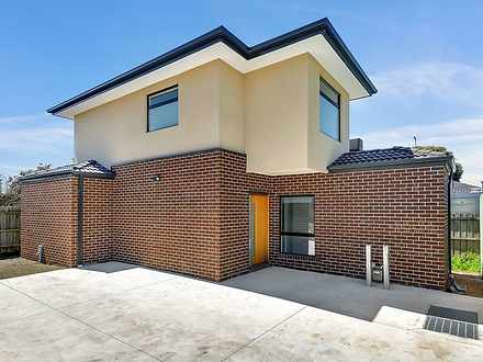 2/22 Derby Drive, Epping 3076, VIC Townhouse Photo