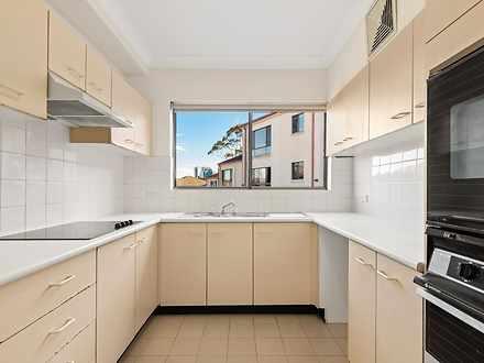 7/73 Lower Bent Street, Neutral Bay 2089, NSW Unit Photo