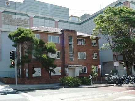 3/35 Albert Avenue, Chatswood 2067, NSW Unit Photo