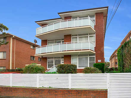 4/268 Maroubra Road, Maroubra 2035, NSW Apartment Photo