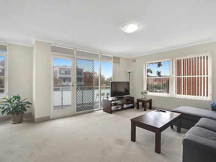 4/268 Maroubra Road, Maroubra 2035, NSW Apartment Photo