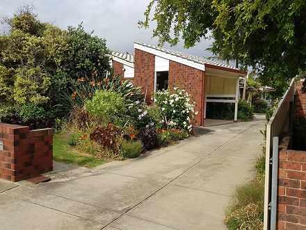 1/41 Aldridge Terrace, Marleston 5033, SA Duplex_semi Photo