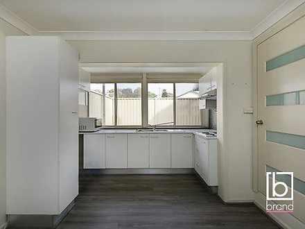 2/14 Brennon Road, Gorokan 2263, NSW House Photo