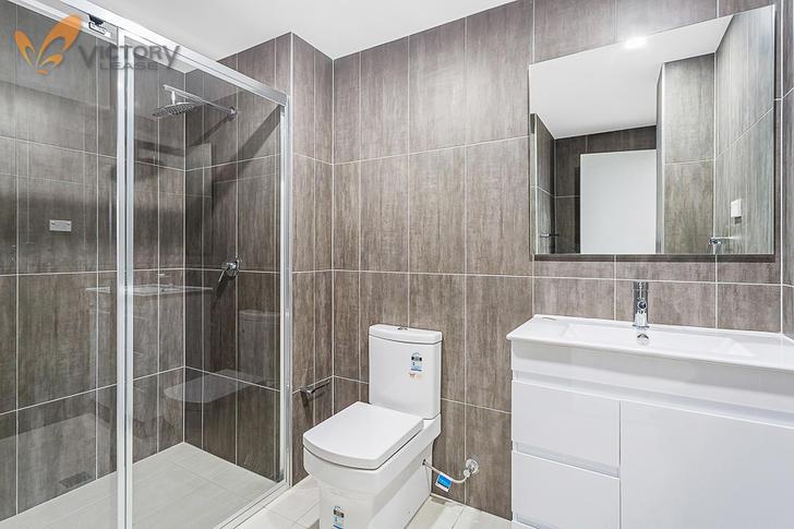905/196 Stacey Street, Bankstown 2200, NSW Apartment Photo