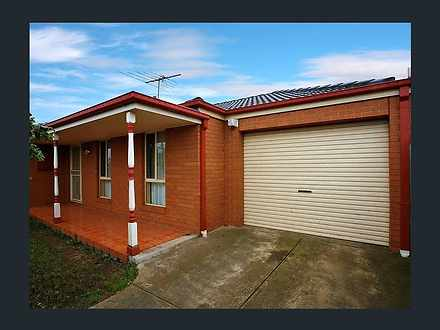 54 Forrest Street, Albion 3020, VIC House Photo