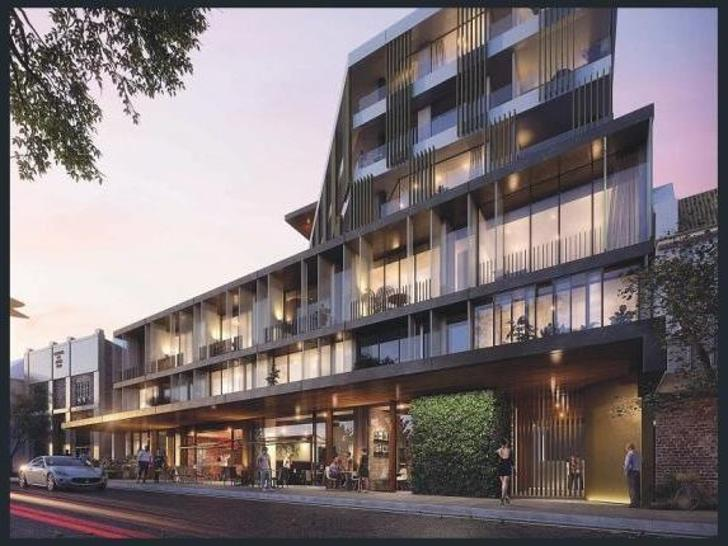 509/168 Liverpool Road, Ashfield 2131, NSW Apartment Photo