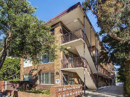 2/27 Robe Street, St Kilda 3182, VIC Apartment Photo