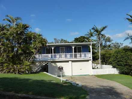 1 Marian Close, Sun Valley 4680, QLD House Photo
