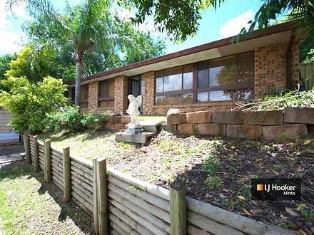 170 Wyangala Crescent, Leumeah 2560, NSW House Photo