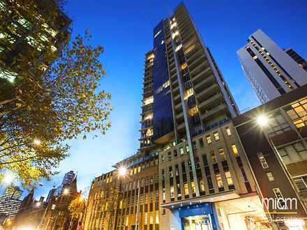 116/68 La Trobe Street, Melbourne 3000, VIC Apartment Photo