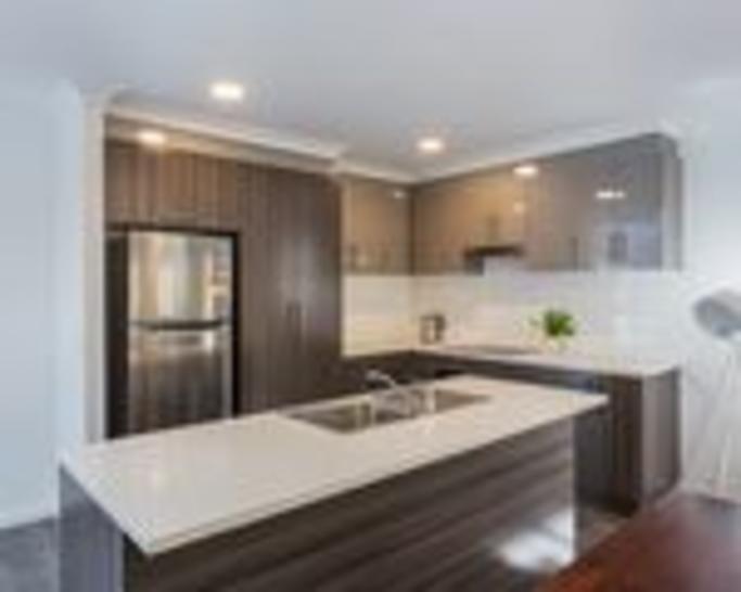 70 Willow Road, Redbank Plains 4301, QLD Villa Photo