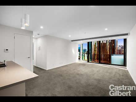 2501/151 City Road, Southbank 3006, VIC Apartment Photo