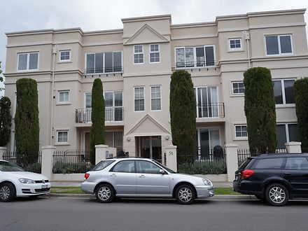43/56 Beach Road, Hampton 3188, VIC Apartment Photo