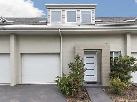 2/87 Jamison Road, Kingswood 2747, NSW House Photo