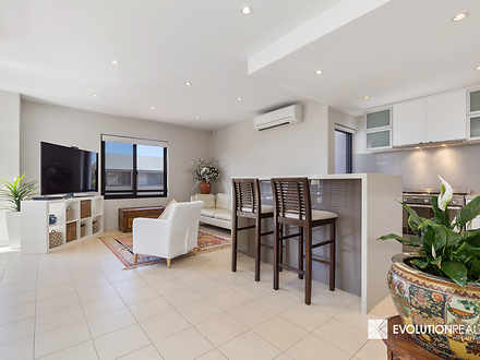 1/40 Waddell Road, Bicton 6157, WA Apartment Photo