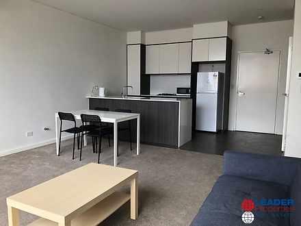 31/2-6 Willis Street, Wolli Creek 2205, NSW Apartment Photo