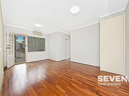 10/11-15 Villiers Street, Parramatta 2150, NSW Apartment Photo