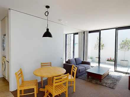 4/46 Knutsford Street, Fremantle 6160, WA Apartment Photo