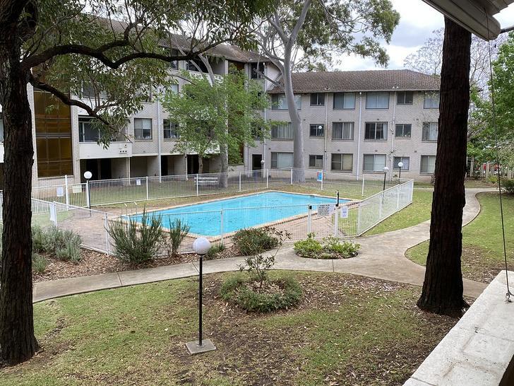 30/122-132 Georges River Road, Croydon Park 2133, NSW Unit Photo