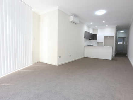 C101/48-56 Derby Street, Kingswood 2747, NSW Unit Photo