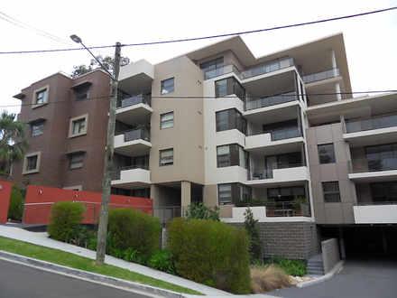 19/2 Clydesdale Place, Pymble 2073, NSW Unit Photo