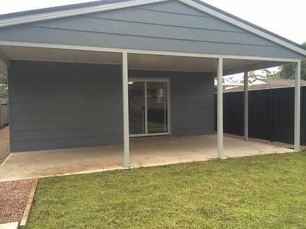 12A Lintina Street, Tahmoor 2573, NSW House Photo