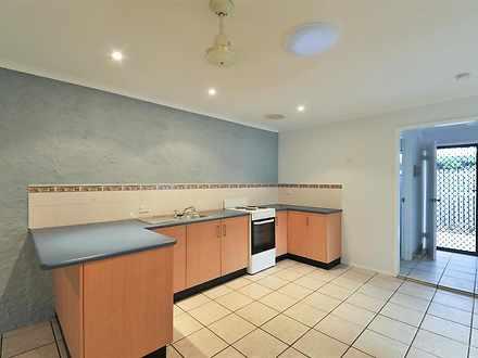 6/20 Pandanus Drive, Cannonvale 4802, QLD Apartment Photo