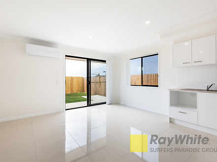 2/28 Ludwig Street, Leichhardt 4305, QLD House Photo